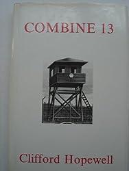 Combine 13