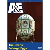 The Czar's Faberge Eggs : The Forbes Collection : The History of Faberge and How the Eggs Relate to Russian Royalty , Learn What Makes Them Masterpieces