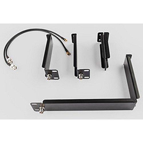 (Line 6 G55/V55 RackMount Kit   98-033-0054 Rack Mount Kit for Relay G55 XD-V55)