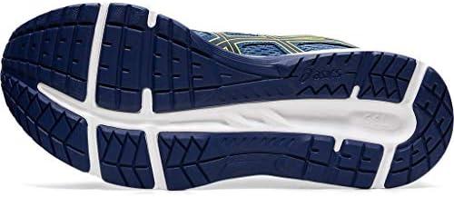 413mXt1lqUL. AC ASICS Men's Gel-Contend 6 (4E) Running Shoes    Product Description