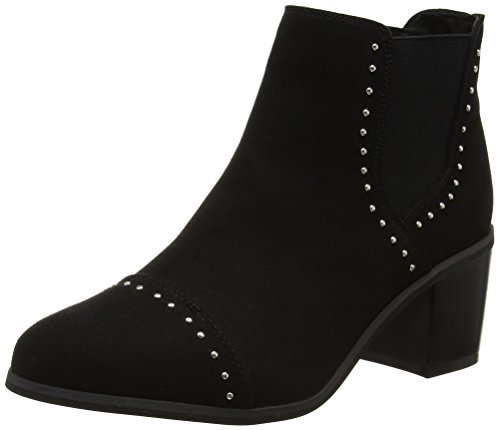 Boots Look New Femme Bud Chelsea q1vfSwg