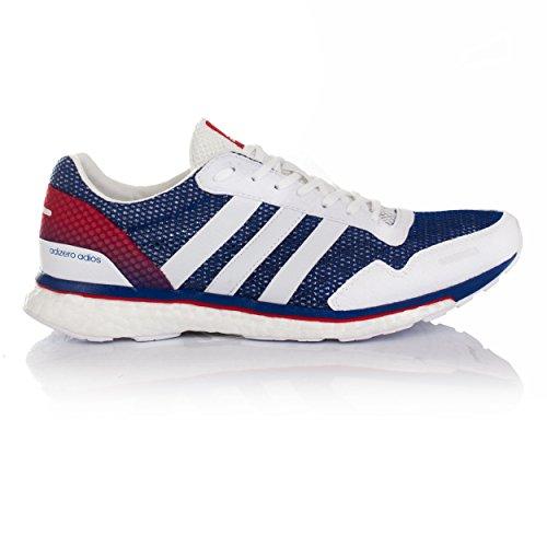 adidas Adizero Adios Aktiv, Chaussures