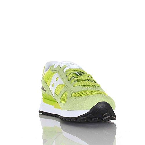 Saucony Celadon Celadon Saucony Saucony Sneakers Celadon Sneakers Sneakers Saucony Celadon Sneakers Uw5SRPq
