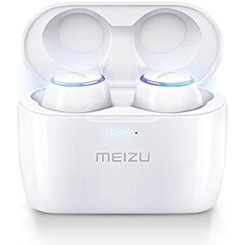 Amazon.com: Huawei FreeBuds 2018 Earphone True Wireless