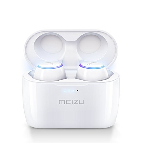 Meizu POP TW50 Bluetooth Headphones