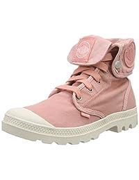 Palladium Baggy Boot