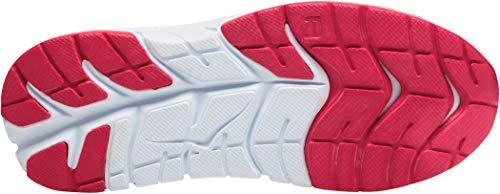 7 3 Brmr pink 2 38 Chaussures Cavu Hoka navy Femme OwqngORf1
