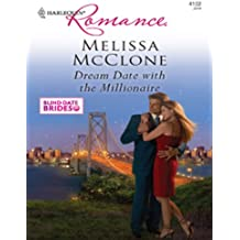 Dream Date with the Millionaire (www.blinddatebrides.com)