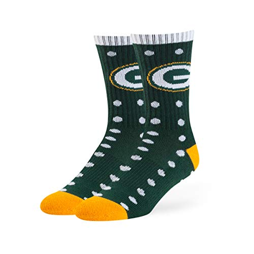 green bay gear - 7