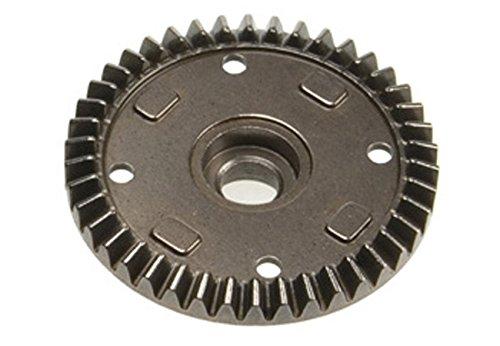 (Team Durango TD310004 DEX410 Diff Ring Gear, 42T)