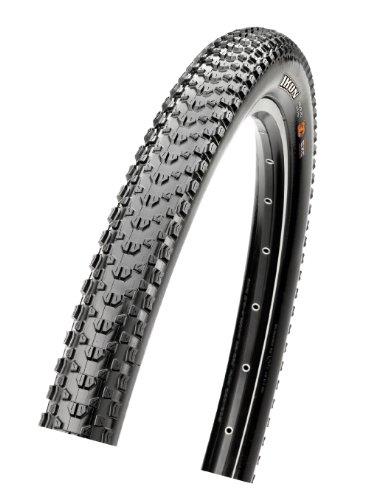 maxxis-ikon-3c-tr-folding-tire-29-inch