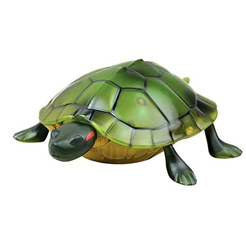 ion Animal Tortoise Infrared Remote Control Kids Toy ()