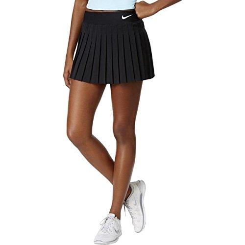 Most Popular Womens Tennis Shirts