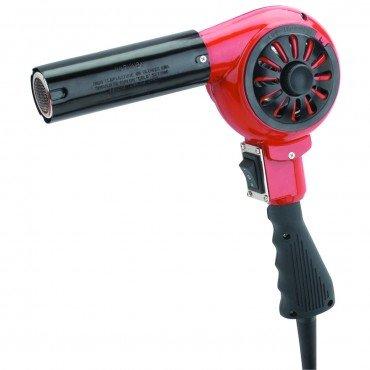 1600 Watt Heavy Duty Dual Temperature Heat Gun