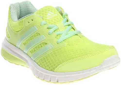 9ab41e09869bb Shopping Yellow - adidas - Shoes - Women - Clothing, Shoes & Jewelry ...