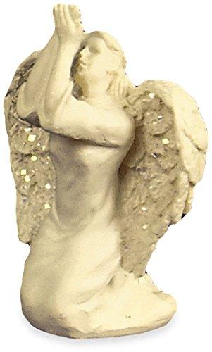 Amazing Mini Angel of Abundance Figure