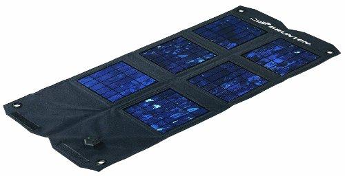 Brunton Solar Panels - Brunton Explorer Foldable Solar Panel, 20 watt