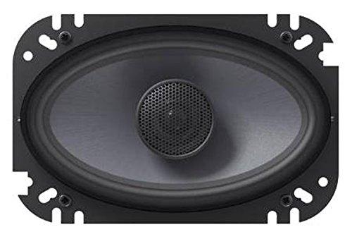 JBL GTO6429 Premium Speakers