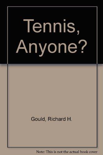 Tennis, Anyone? ()
