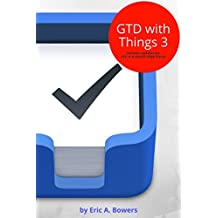 GTD with Things 3