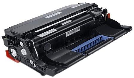 Dell B2360 / B3460 / B3465 de tó ner de alta capacidad - Negro Dell B2360 / B3460 / B3465 de tóner de alta capacidad - Negro C3NTP
