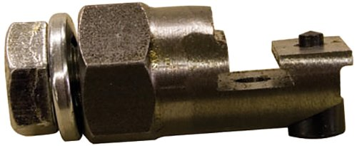 Fits 3//8 Threads Duracable C1J Slip Joint Chuck with Female End
