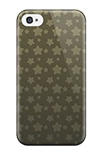 zippydoriteduard Case Cover Protector Speci Ally Made for iPhone 4/4S Other