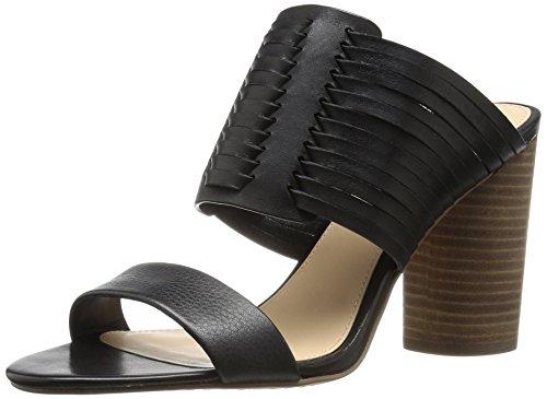 Slide Sandalo Donna Astar Vince Nero Colore Da Camuto 5547Onrfwq