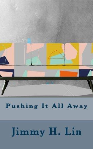 Download Pushing It All Away pdf
