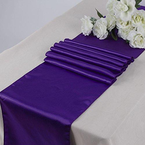Wedding Runner Banquet Decoration Cadbury product image