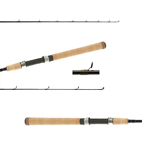 Shimano Teramar SE Inshore TMS70MH Spinning Rod