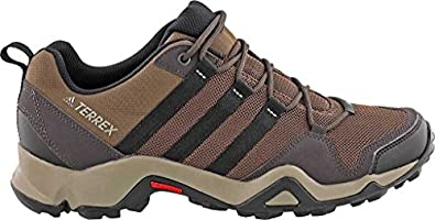 Adidas outdoor terrex ax2r scarpa scarpe da uomo