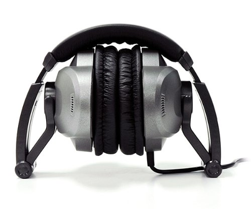 Zalman ZM-RS6F USB Headphones C-Media Audio Drivers (2019)
