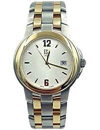 Classic Quartz Female Watch 07300747 (Certified Pre-Owned)