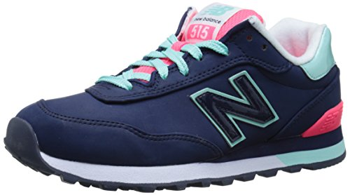 new balance 515 pop tropical