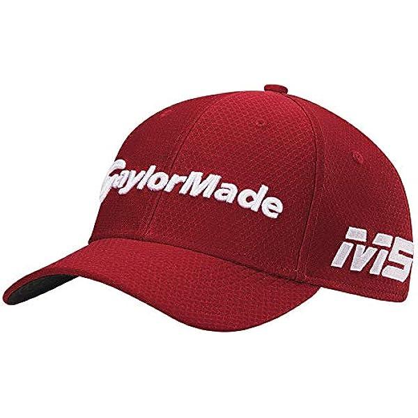 Taylor Made Gorro//Sombrero Unisex Adulto
