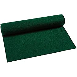 40 Gallon Tanks, Washable & Easy to Clean Eco Carpet