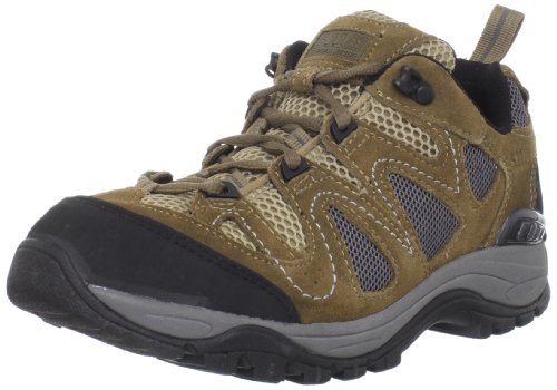 5 11 Mens Tactical Trainer Rise