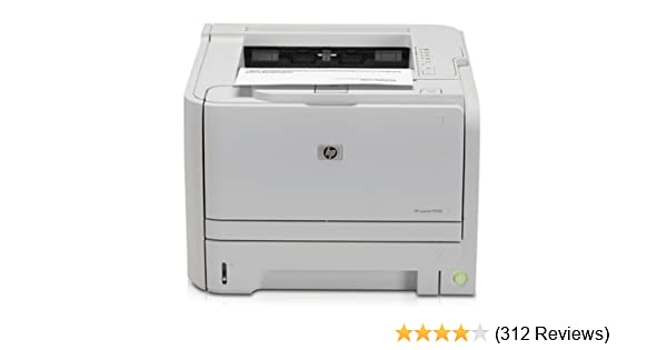 driver imprimante hp laserjet 1320 gratuit pour windows 7