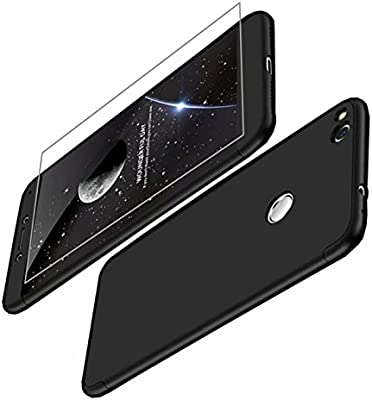 AILZH Funda Huawei P9 Lite(2017)/P8 Lite(2017)/Honor 8 Lite ...