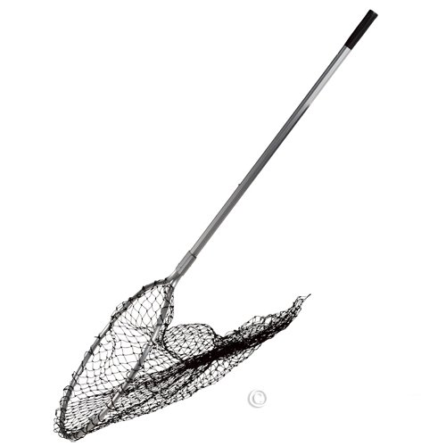 Premier EZ Catch Net (37