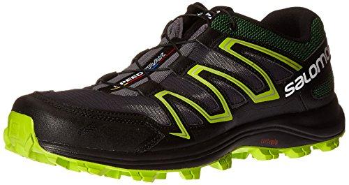 salomon-mens-speedtrak-m-trail-runner-dark-cloud-black-granny-green-125-d-us
