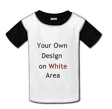 THE/_TOPSTee682 California Republic Bear Fashion Print Graphic Cotton Tee Shirt Short Sleeve T-Shirt for Men Women