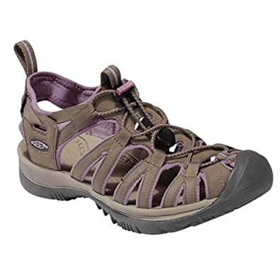 19bfd9ccc610 KEEN Whisper Sandals