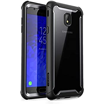 Amazon.com: OtterBox Symmetry Series Case for Samsung Galaxy ...