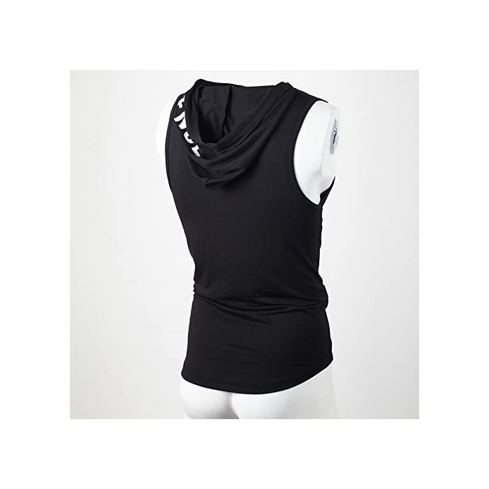 413muIRGYDL ♥ Está hecho de materiales de alta calidad, lo suficientemente resistente para su uso diario ♥ El diseño elegante y de moda te hace más atractivo Poliéster