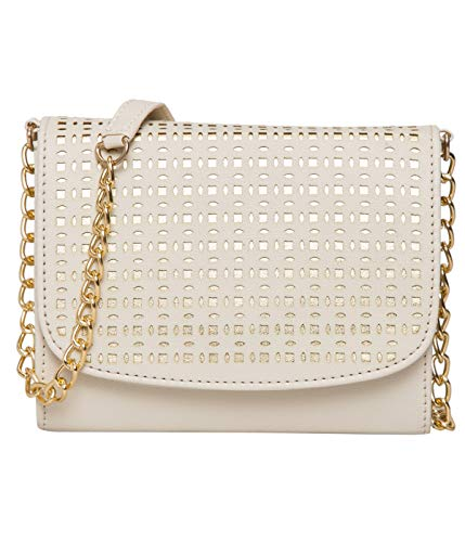 ADISA SL5010 women/girls party sling bag
