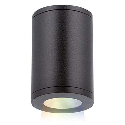 Bk Lighting Ds Led in US - 4