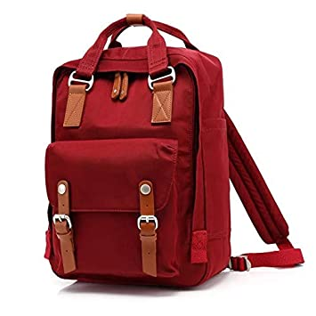Amazon.com: Myzixuan Women Students Fashion Backpack 2019 Travel School Bagpack: Garden & Outdoor