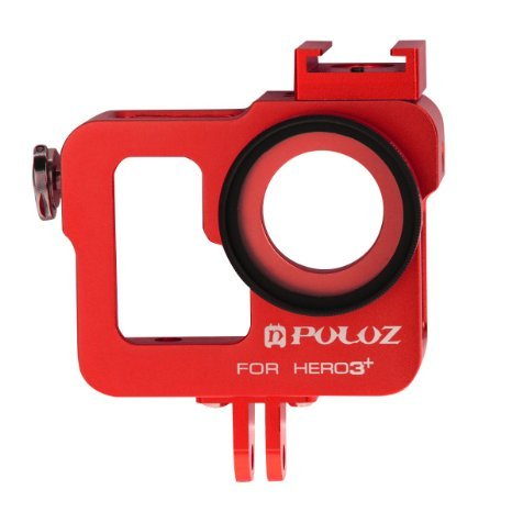 puluz-housing-shell-cnc-aluminum-alloy-protective-cage-with-37mm-uv-lens-filter-lens-cap-for-gopro-h